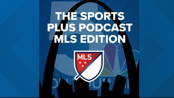 The MLS is finally heading to St. Louis, but what comes next?