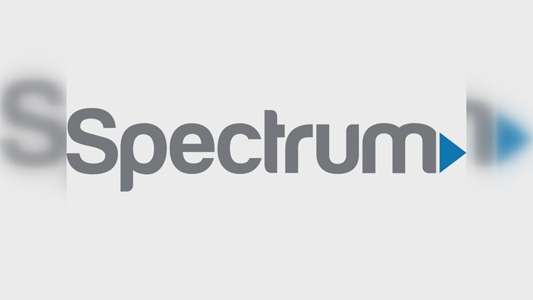 Spectrum television outage in Florissant resolved   ksdk com