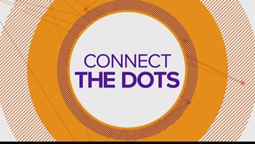 Connect the Dots: Car inspections in Missouri