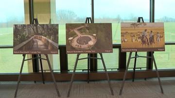 Saint Louis Zoo's North Campus to feature safari