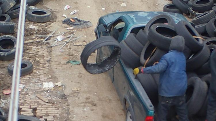 'Trash task force' cracks down on illegal dumping in St. Louis