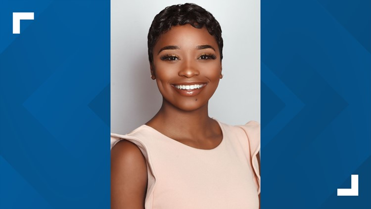 5 On Your Side hires new journalist to serve as MSJ/co-anchor of Sunday morning newscast