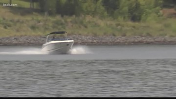 What you should know when it comes to watercraft liability