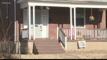 2-year-old accidentally shoots self, 7-year-old brother after finding gun in Pagedale home