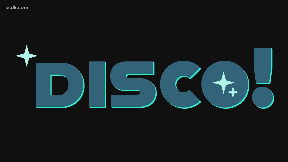 Loyal to Local: Disco!