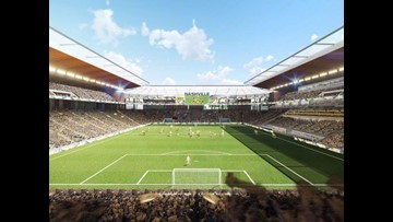 There's excitement despite questions about MLS coming to St. Louis