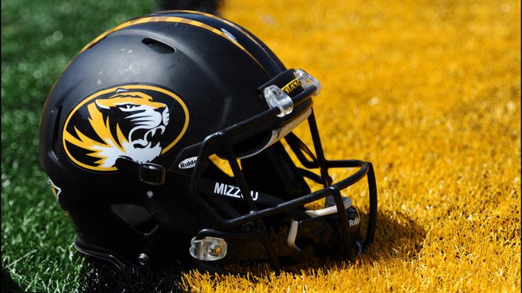 Mizzou planning for full capacity crowds for 2021 football season