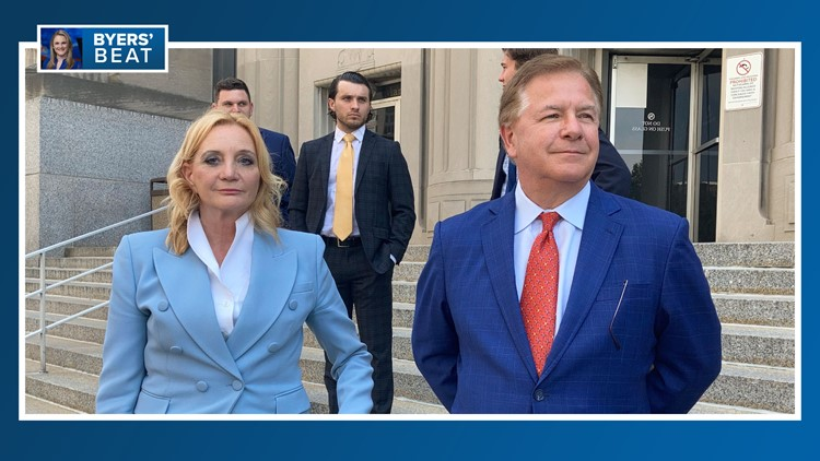 Byers' Beat: Dissecting the McCloskey plea deal