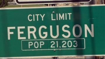 Improvement at Ferguson municipal court, but some money still missing