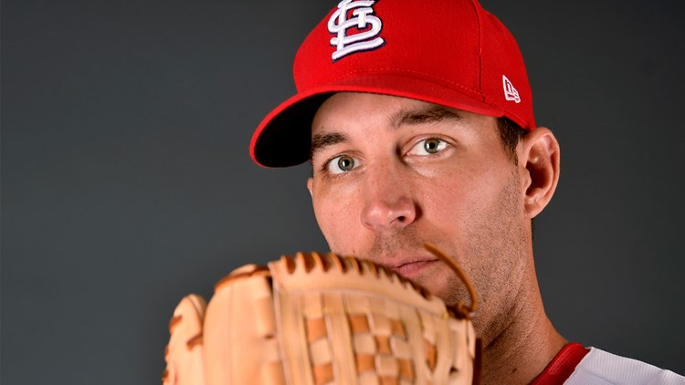Cardinals plan to activate Wainwright to start home opener