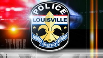 Security, traffic, other Derby concerns for LMPD as big race nears