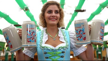 Prost! St. Louis one of the best Oktoberfest cities in new ranking
