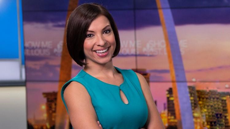 Dana Dean