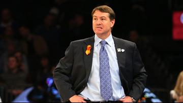 Derailed by Title IX investigation, SLU basketball looking to make rebound