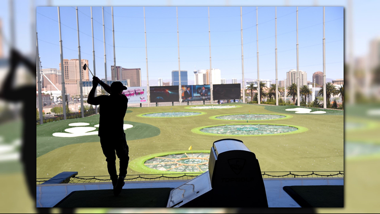 The global sports entertainment leader announced hiring plans for its 43rd location, which will open this summer. Approximately 500 jobs have been posted to Topgolf's website.