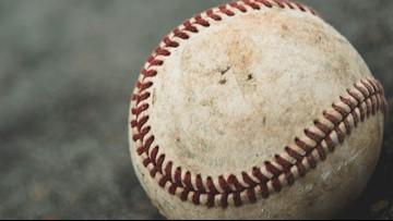 82-hour baseball game raises money for rare pediatric cancer