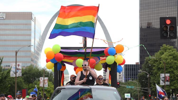 Pride St. Louis announces August festival