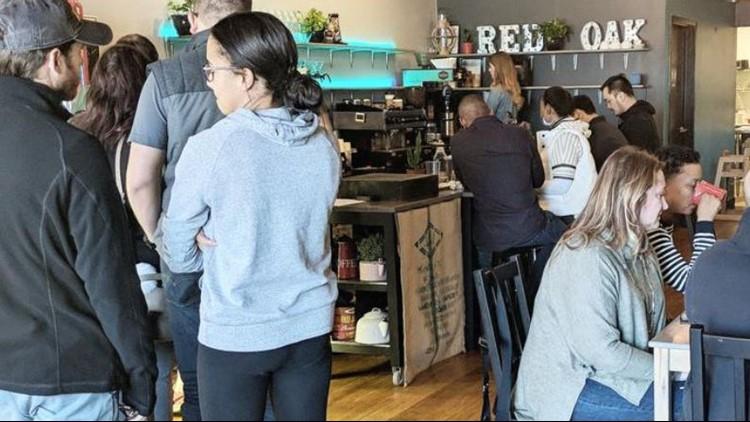 Washington Avenue Restaurant Plans New Concept Across The Street - Farm to table restaurant business plan