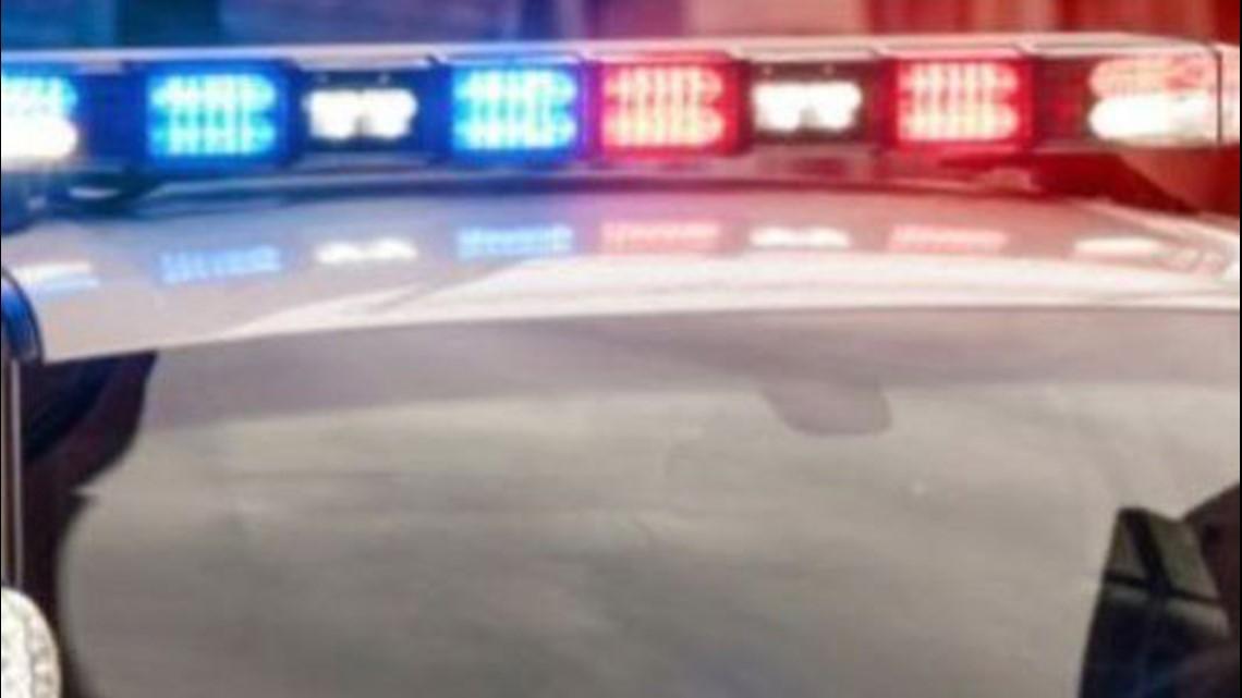 Man killed at car dealership in St. Louis