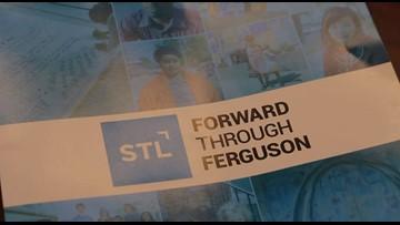 Tracking the progress toward racial equity since Ferguson