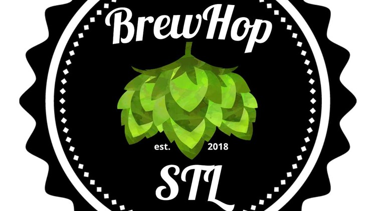 BrewHopSTL, is St. Louis' newest way to visit your favorite local breweries.