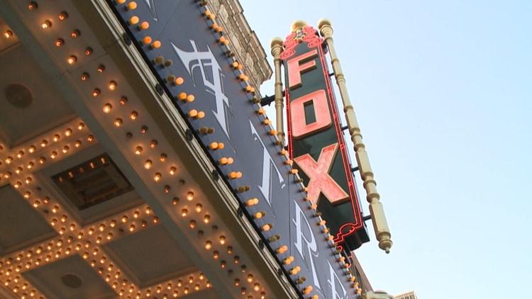 Career Central: Fox Theatre, JobNewsUSA, Clean-Tech holding hiring fairs this week