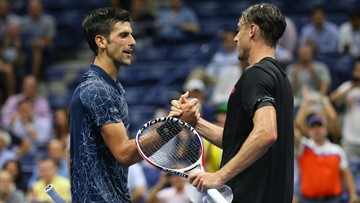 Best-of-five or best-of-three? Some argue players, fans better served with shorter matches