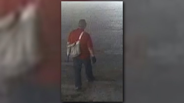 southcountysuspect_1536330763613.PNG