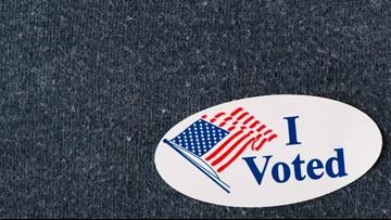 Missouri voters pass Amendment 1, so-called 'Clean Missouri' proposal
