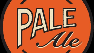 Happy Beer Day   Here's the story of the classic, Schlafly's Pale Ale