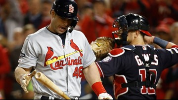 Losing Marcell Ozuna is fine, but do the Cardinals have enough offense to win the division?