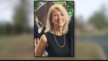 'She was just incredible' | Friends remember woman killed in St. Louis County murder-suicide