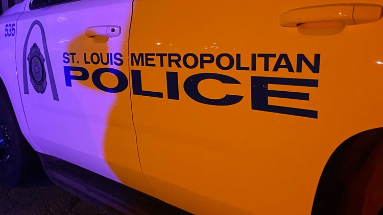 How to weigh in on a study that breaks down equity in St. Louis police interactions with residents