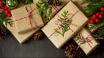 Returning a holiday gift? BBB shares advice