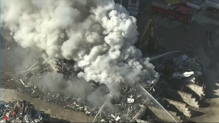 scrap yard fire 2_1540307997907.PNG.jpg