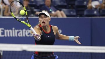 Australian Open champ Caroline Wozniacki diagnosed with rheumatoid arthritis