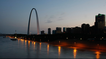 St. Louis among the best college towns for foodies