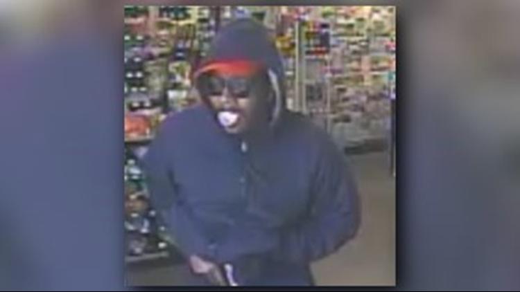 suspect_1541193937344.png