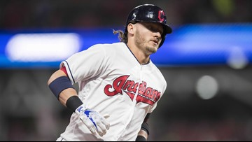 Why the Cardinals shouldn't sleep on Josh Donaldson