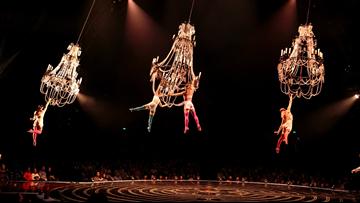cirque du soleil st louis 2020