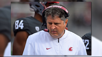 Devil's advocate in me trumpets Mike Leach as next MU coach