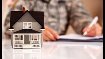 4 VA home loan myths debunked