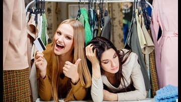 Is a store credit card right for you?