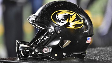 Mizzou and Commodores fight for bowl eligibility