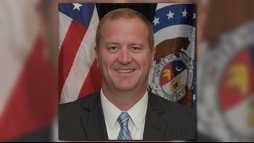 Treasurer Eric Schmitt to replace Hawley as Missouri Attorney General