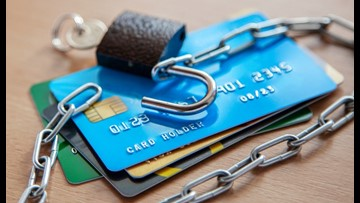 EMV chips fail to halt credit card fraud