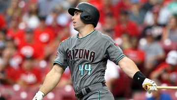 Why one year of Paul Goldschmidt isn't worth the price for Cardinals