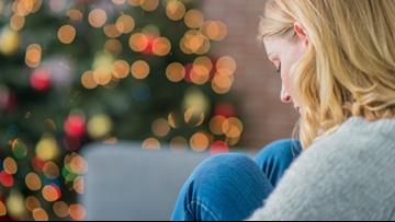 TISL Holiday Survival Guide: Tackling the 'holiday blues'