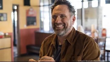 With 'Instant Family', Sean Anders aims to enlighten audiences about adoption