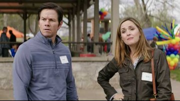 'Instant Family' is a fun and important journey for the entire family